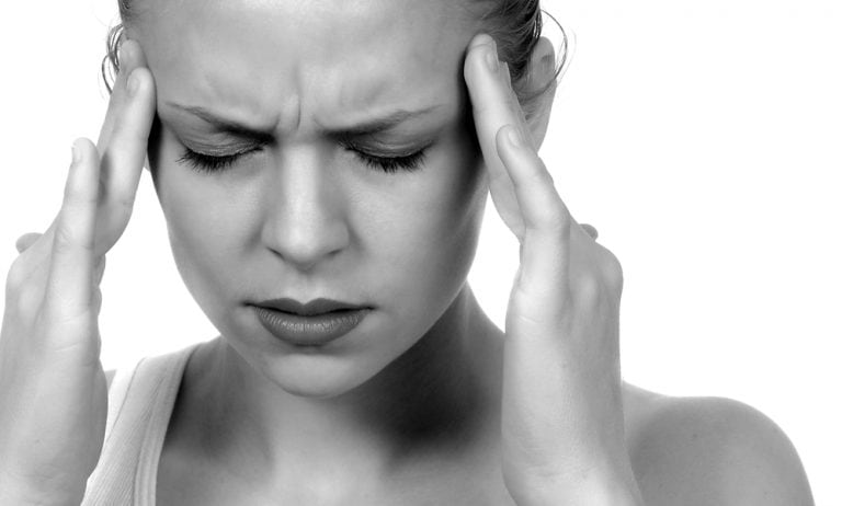 ketamine for migrainer treatment nashville tn