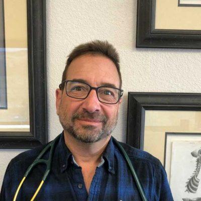 Dr.-Daniel-Caplin
