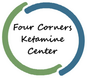 Four Corners Ketamine Center